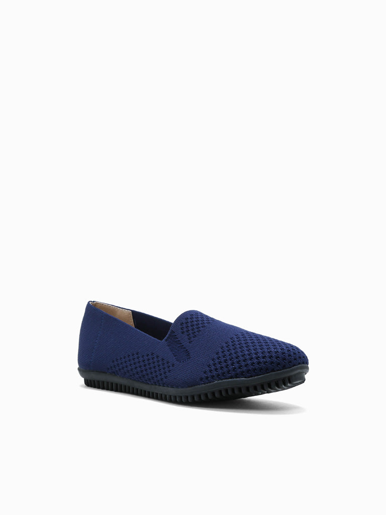 Visionary Comfort Loafers