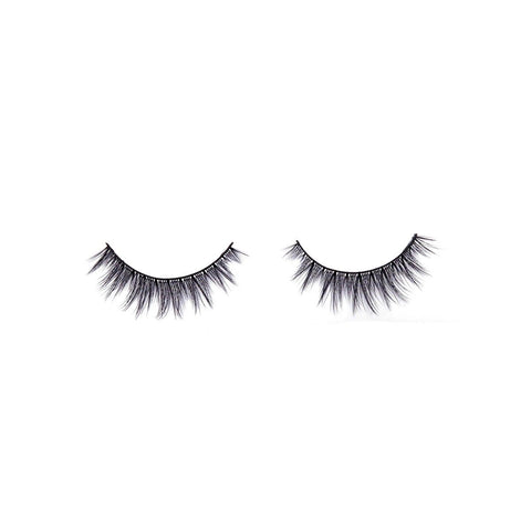 3D Silk Lashes - Beatrice