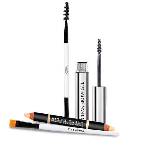 Brows Best Sellers Kit