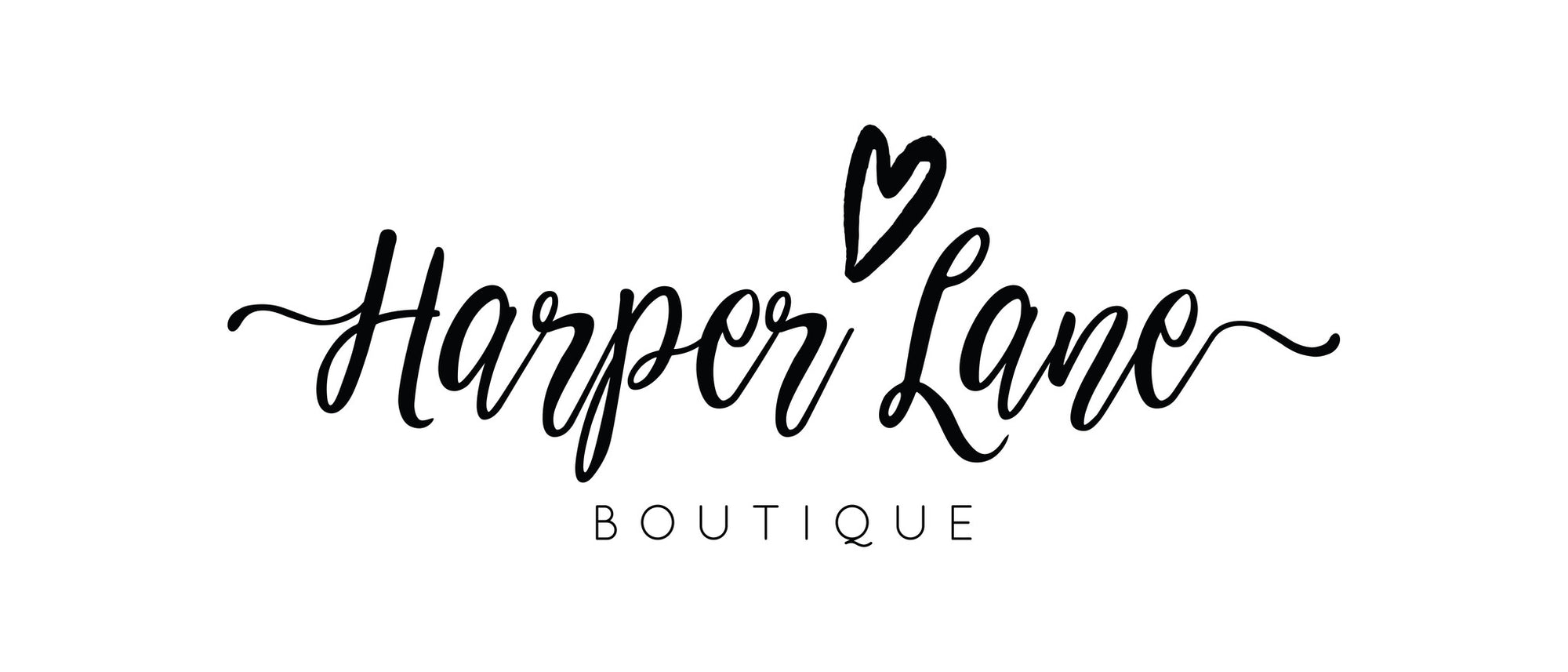 Harper Lane Boutique