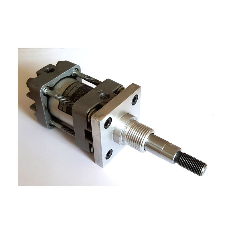 Cs276 Horz Clamp Cylinder - Underpinner Spares