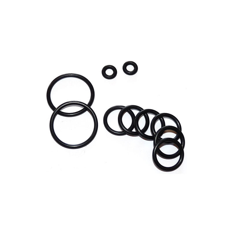 Compair Valve Seal Kit - Underpinner Spares