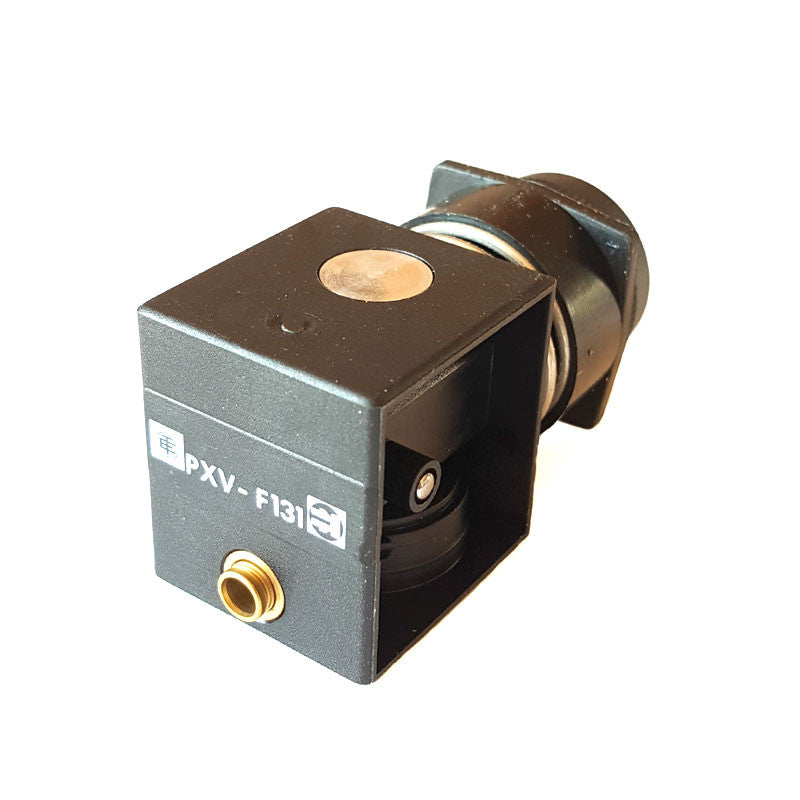 Cs276 Eyeball Indicator - Underpinner Spares