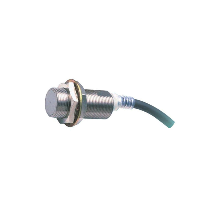 Cs999 Blade Head Top Sensor - Underpinner Spares