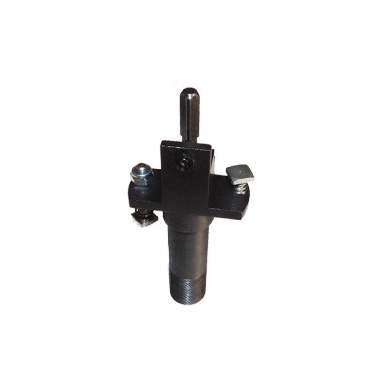 Cs 486 Hammer Assembly - Underpinner Spares
