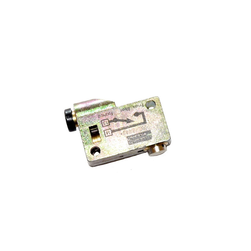 Cassese Limit Switch - Underpinner Spares