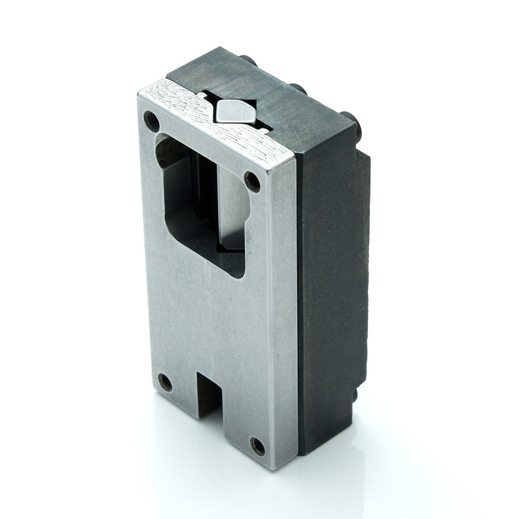 Wedge Distributor Block