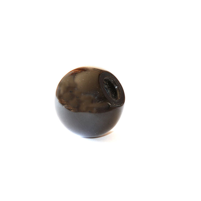 Ball knob (large) - used - Underpinner Spares