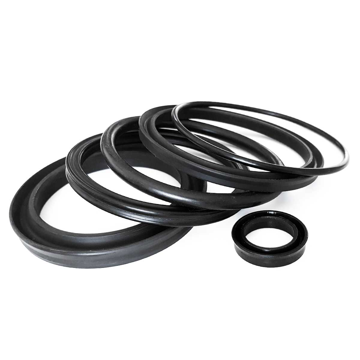 Hammer Piston Seal  kit - Underpinner Spares