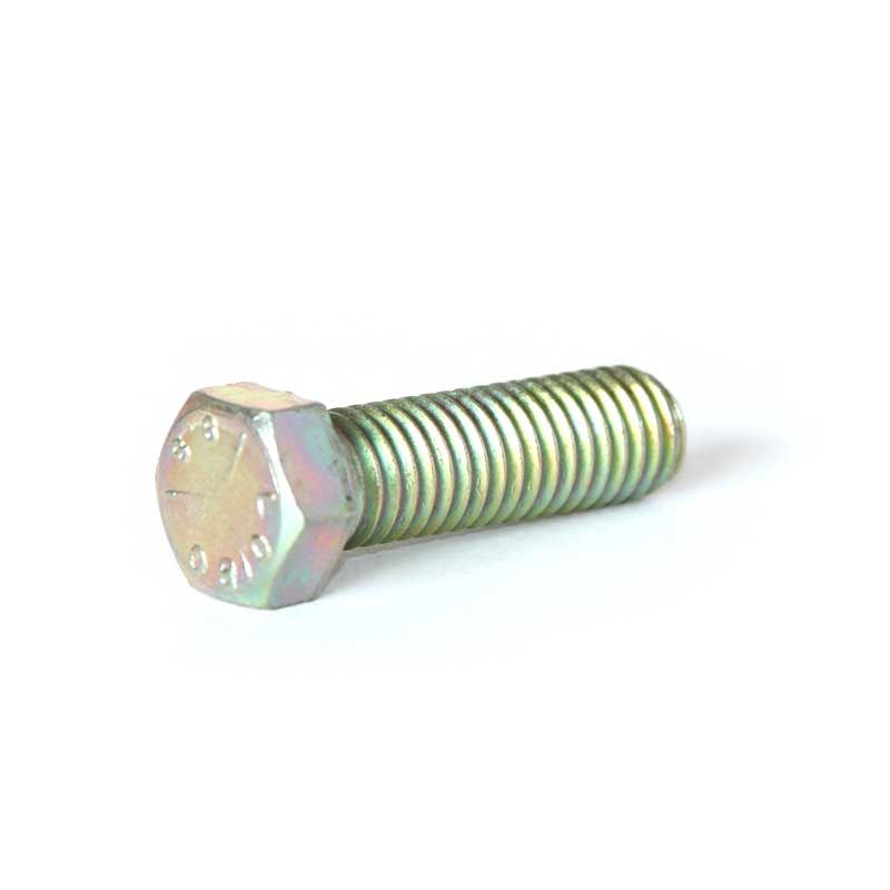 Morso Right Hand Arm Bolt - Underpinner Spares