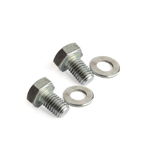 Bolts / Washers for Horizontal Shaft - Underpinner Spares