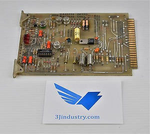 Board - MBM 446995 - CHILL  -  HARRIS MBM Board