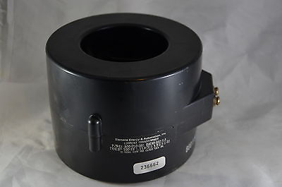 61-300-050-081  -  SIEMENS ENERGY & AUTOMATION, INC  -  Current Transformer