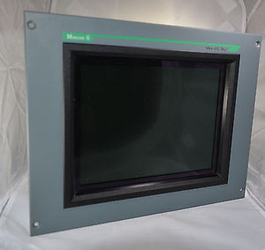 "MV4-570-TA2-100 - HMI - Klockner Moeller MV4 570 OPERATOR TOUCH PANEL 10.5""COLOR"