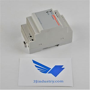 PSL1M03624  -  LOVATO PSL1 Power supply