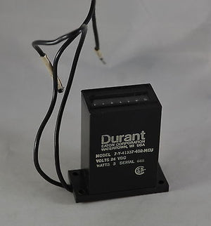 7-Y-41337-402-ME  -  Eaton Durant  -  Miniature Electric Counter