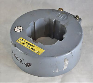 61-300-053-507  -  SIEMENS  -  Current Transformer