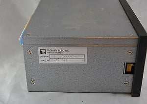 SWT-10006-CU  -  Thermo Electric  -  Rotary Switch -  SWT  10006