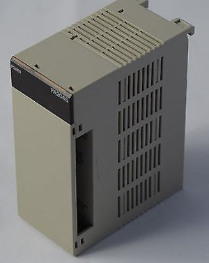 C200HW-PA204S Omron C200H / CS1 Power Supply PLC C200HW PA204S / PA204