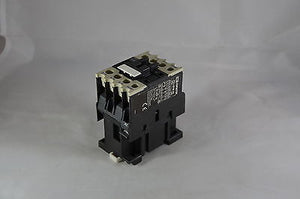 TC1  D1810  -  Shamrock Controls  -  3 Pole Contactor   -  TC1D1810  -  TC1-D18