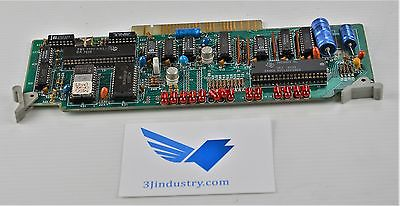 Board - MEG MP1 DME 02 - TOR220  -  MEG MP1 Board
