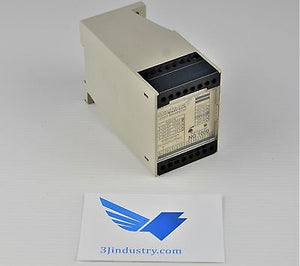 Power Supply - NG1000-1-99 / D-2000  -  5-12VDC 250ma  -  NETZGERAT NG DC Power