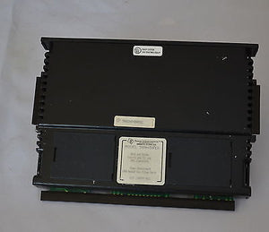 500-5018  -  Texas Instruments  -  Power Supply Input Module