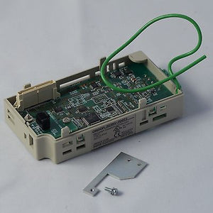 3G3MV-PDRT2 OMRON 3G3MV PDRT2 DRIVES DEVICENET UNIT - DRIVE MV