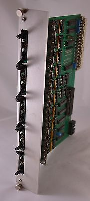 AMS-M-TROUT40-V1.2 BALDWIN PC CPU BOARD ASSEMBLY AMS M TROUT 40 V1.2 AMSMTROUT40