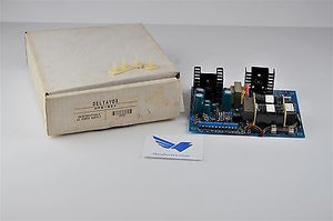 UPS-824   -  DELTAVOX Security Alarm / Camera System