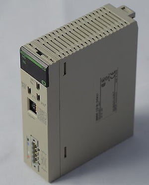 CS1W-DRM21 OMRON CS1 Device Net Unit CS1W DRM21 PLC CARD Multi Connection