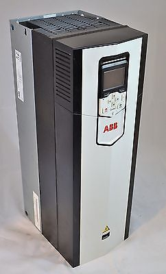 ACS880-01-07A3-7 DRIVE ABB ACS880 NEW MODEL AC DRIVES 7.5HP 600VAC ACS