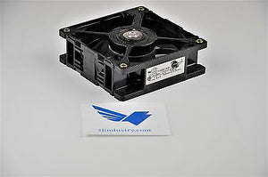 028027 Fan  -  Comair Rotron Fan