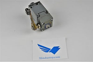 9007C52A2  -  Square D 9007 Switch