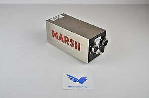 PRINTHEAD - 29135 111311023BL - MARSH  -  Videojet Technologies Inc/Marsh Unicor