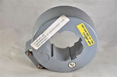 61-300-053-509  -  SIEMENS  -  Current Transformer