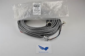 IJDTL14306 - Cable Dataline Printhead Cable  -  MARSH - Marconi MARSH Connector