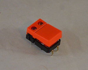 B3J-5200  -  Omron  -  Hinged Tactile Switch