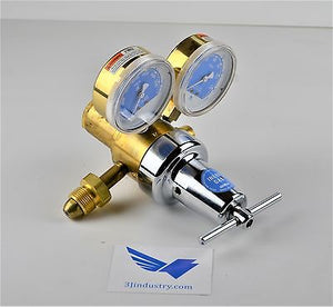 R77 150-580 - R77150580 - R-77-150-580  -  TRIMLINE R77 Regulator