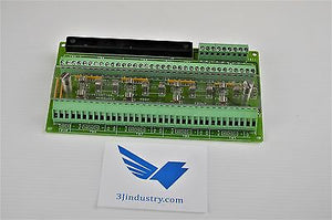 04349500 REV B  -   Measurex Board