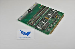 04287000 REV A  -  Measurex  Board