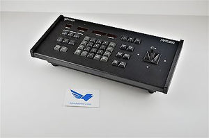 VPS1300  -  VICON Security Alarm / Camera System