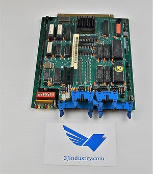BOARD 7900301130827 / 5900299480796 - RGS4 TURBO 188 MOTHERBOARD / RGB4 TURBO 28