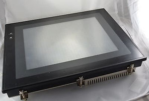NT631C-ST151B-EV2 OMRON HMI NT631 PLC Operator Touch-Screen Panel Touchscreen