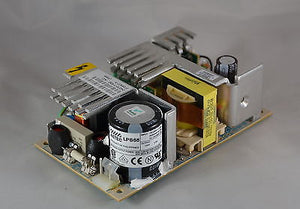 LPS65-D4270171630  -  Astec  -  Switching Power Supply