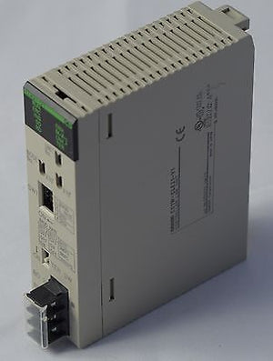 CS1W-CLK21-V1 OMRON CS1 PLC  SYSMAC CS-series Controller Link Units Up 2 Mbits/s