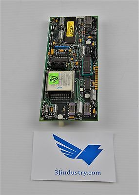 Board 113432-013  HG EO - SBX-251 / REPLACEMENT 310898 PB162794-006   -  INTEL S