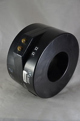 61-300-049-302  -  SIEMENS ENERGY&AUTOMATION, INC  -  CURRENT TRANSFORMER