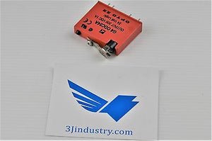 Lot 0f 13x G4 ODC24A  -  Opto G4 Controller