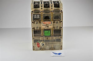 N11-400-CAN - N11400CAN  -  Klockner-Moeller NZM11 Switch